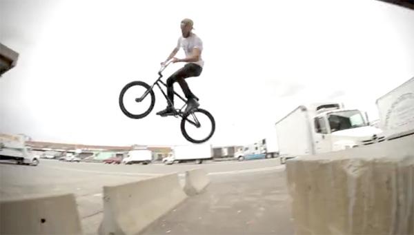 bone-deth-chris-crawford-bmx-video