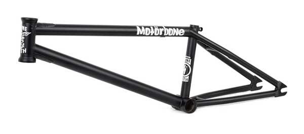 bone-deth-motor-bone-bmx-frame-black-600x
