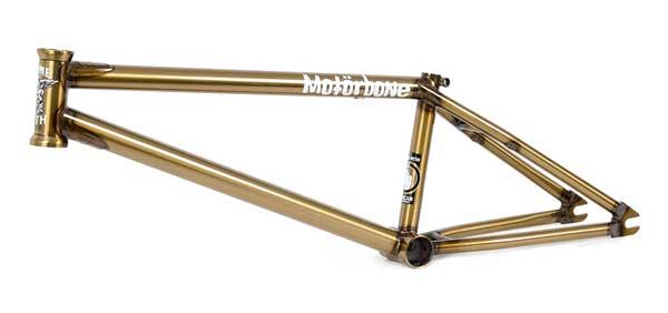 bone-deth-motorbone-bmx-frame-gold-600x