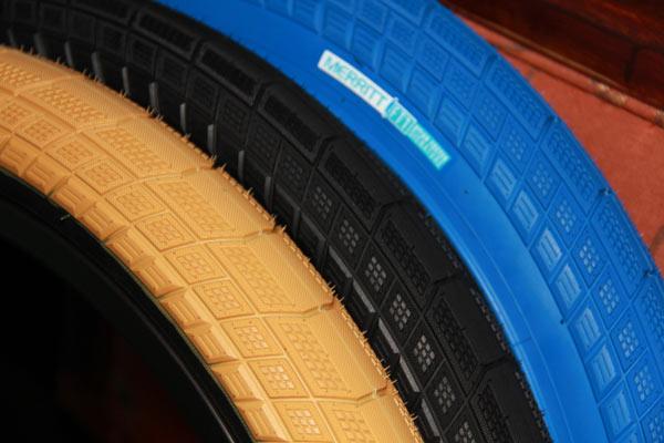 brian-foster-merritt-bmx-tire-colors