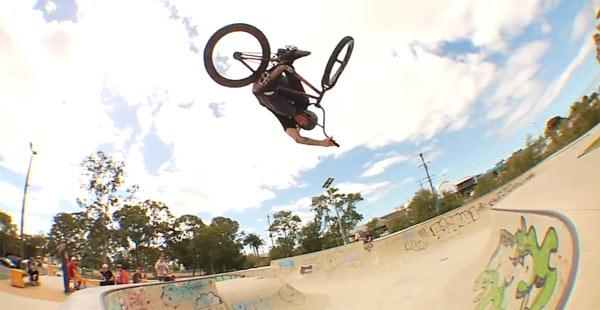 cody-pollard-fit-bike-co-bmx-video