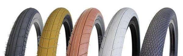 cult-bmx-tires