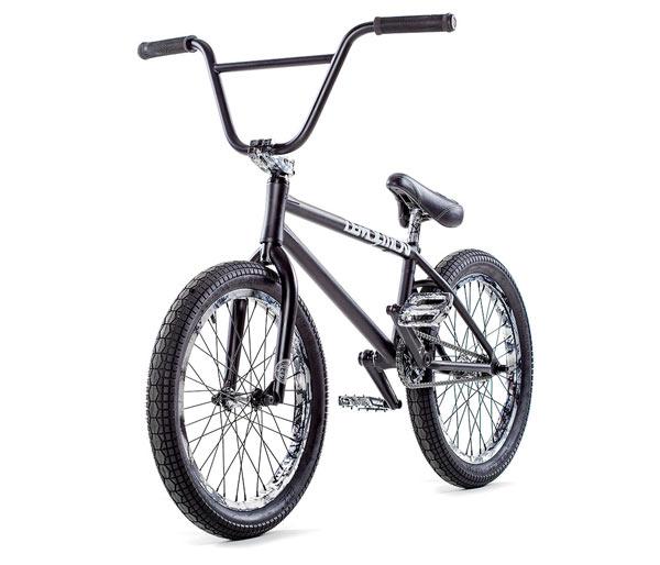 demolition-marble-aluminum-custom-complete-bmx-bike