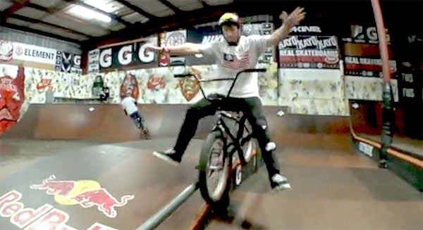 dude-bird-spencer-foresman-bmx-video-skatepark-of-tampa