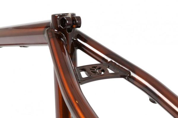 federal-bikes-perrin-bmx-frame-3