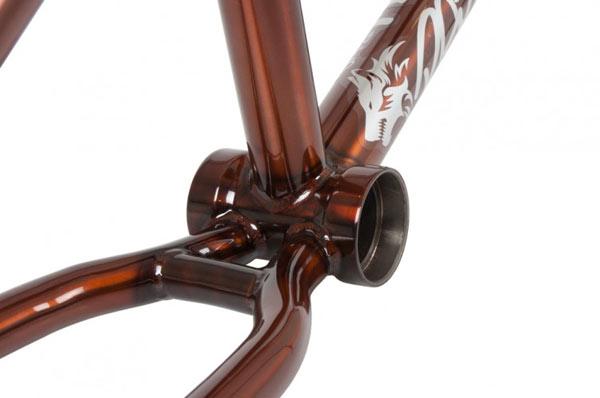 federal-bikes-perrin-bmx-frame-5