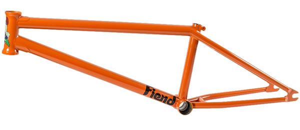 fiend-bmx-jj-palmere-frame-1