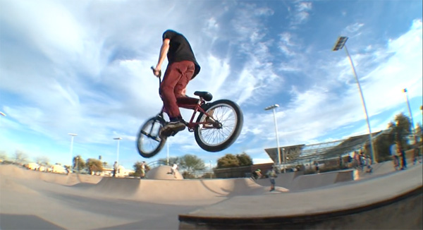 freed-bikes-how-to-full-cab-river-waldren