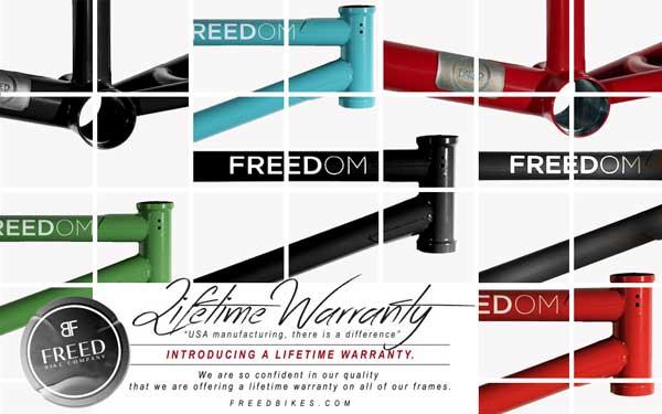 freed-bikes-lifetime-warranty-bmx-frame-600x