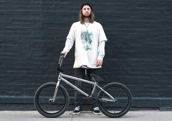 hoffman-bikes-trent-mcdaniel-bmx-bike-check