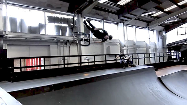 james-jones-jack-hobson-rush-skatepark-bmx-video