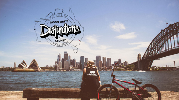 jason-watts-haro-bmx-destinations-sydney
