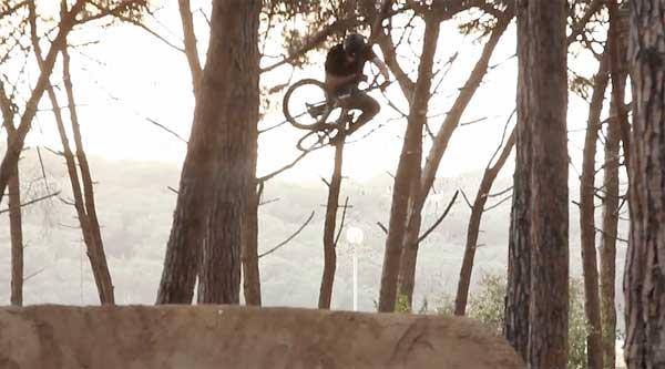 joan-balmana-lloret-trails-bmx-video