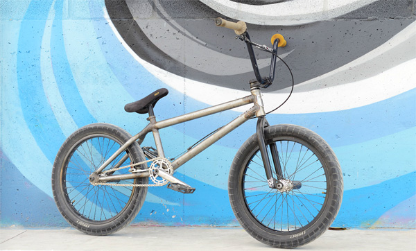joe-rich-terrible-one-2015-bmx-bike-check