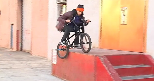 joey-piazza-am-pm-check-please-bmx-video