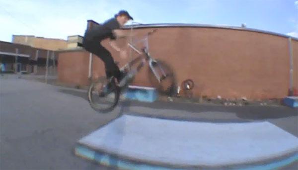 josh-roberson-bmx-video