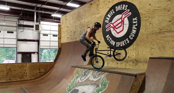keith-schmidt-bmx-video-daniel-dhers