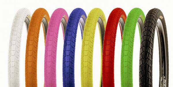 kenda-kontact-bmx-colors