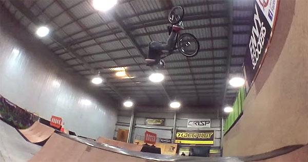 lil-pros-bmx-tour-gold-coast-compound-skatepark-bmx-video