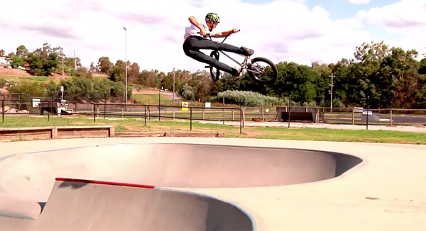 luke-parker-colony-bmx-bike-video-local-lines