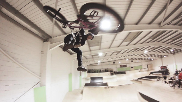 mark-webb-the-base-skatepark-bmx-video