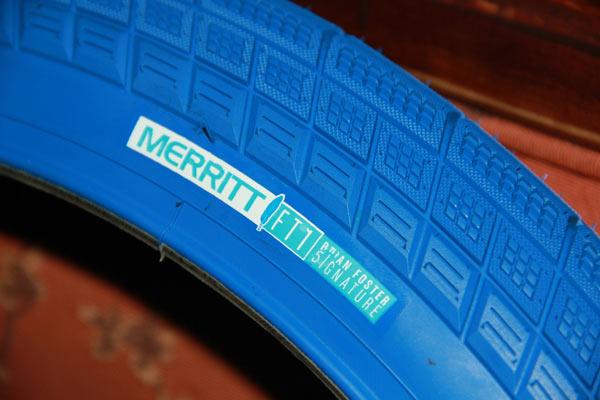merritt-brian-foster-tire-blue-bmx