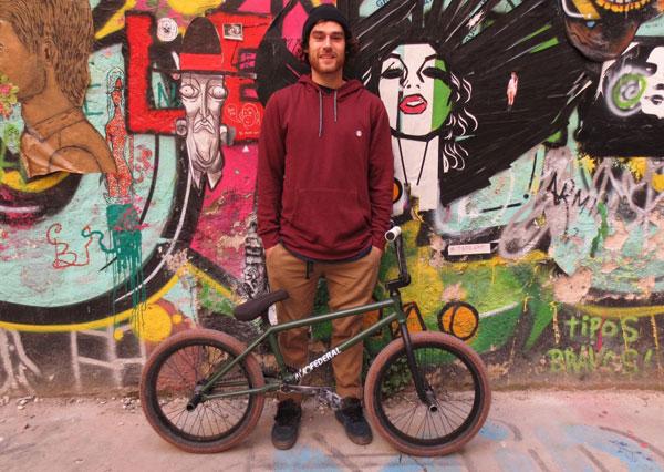 michal-smelko-bike-check-federal-bmx