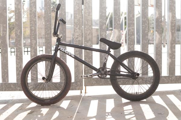 mirco-andreani-bmx-bike-check-federal