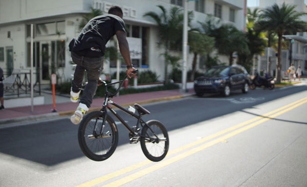 nigel-sylvester-sony-action-cam-bmx-video-no-chill