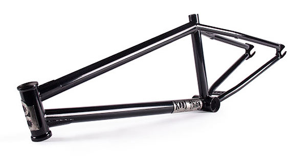 pedal-driven-cycles-custom-bmx-frame