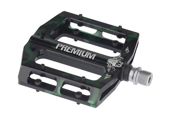 premium-bmx-slim-pedal-smoked-green