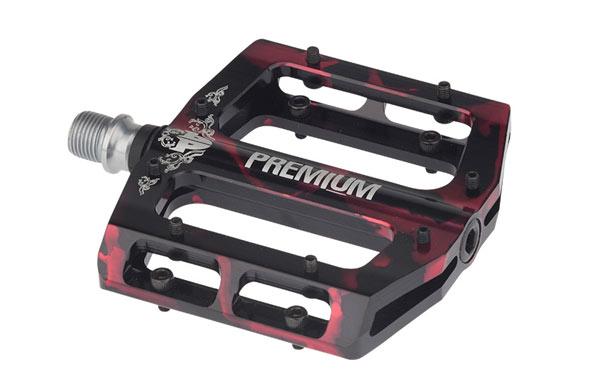 premium-bmx-slim-pedal-smoked-red