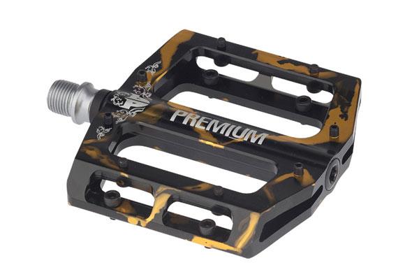 premium-bmx-slim-pedal-smoked-yellow