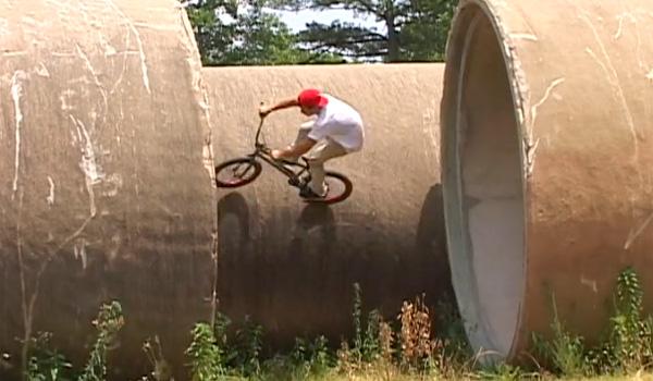 randy-brown-van-homan-gsport-bmx-video