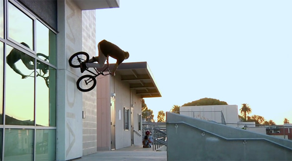 rob-wise-demolition-bmx-wheels-video