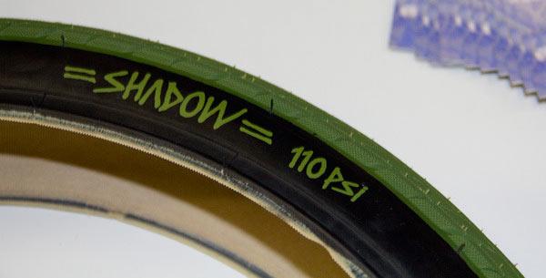shadow-conspiracy-strada-green-bmx-tire