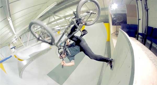 verde-bmx-the-junkyard-skatepark