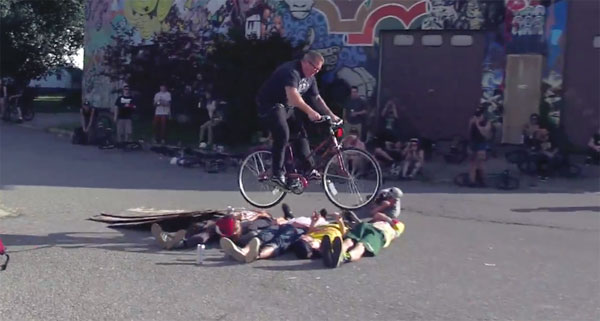 wheels-of-confusion-steve-crandall-fbm-bmx-video
