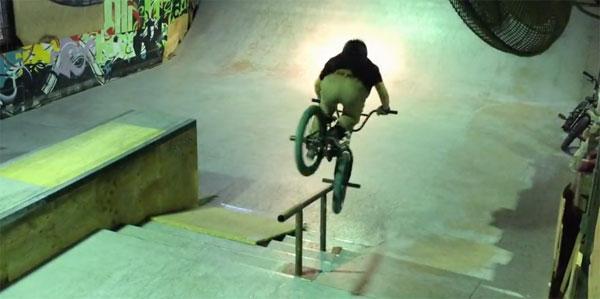 13-year-old-bmx-rider-video-japan