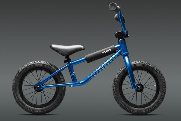 2015-verde-scout-bmx-bike-balance