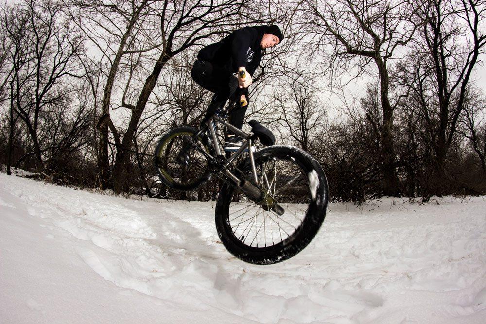 Grant-snowtwhip