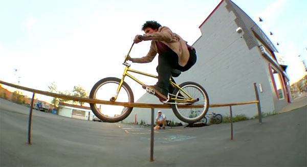 alex-raban-volume-bikes-bmx-video