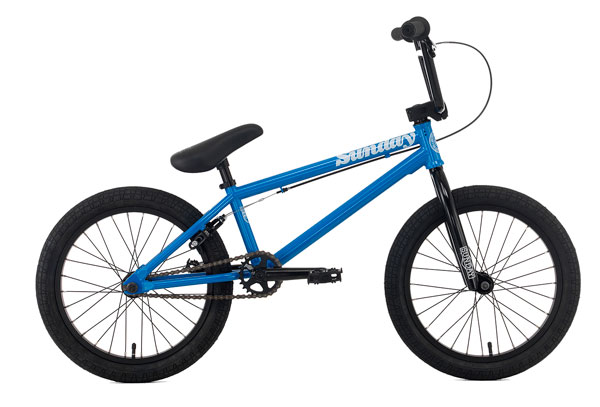 bmx-bike-sunday-primer-18-military-blue
