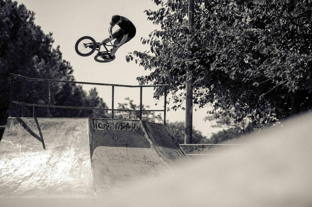 bmx-euro-style-skatepark