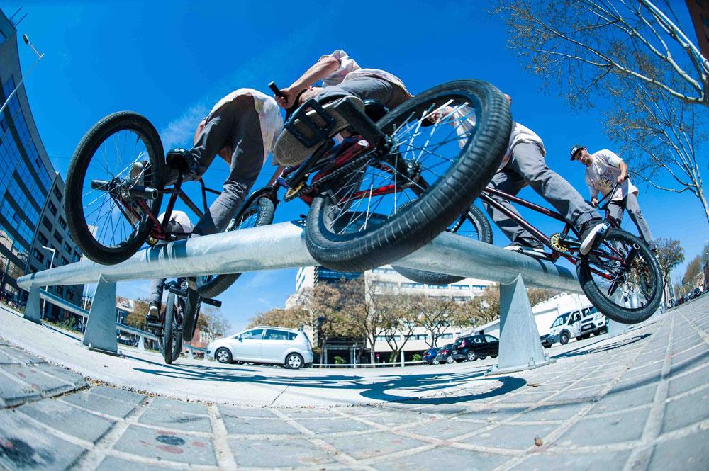 bmx-pedal-grind-street-bike