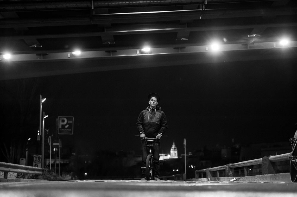 bmx-street-rider