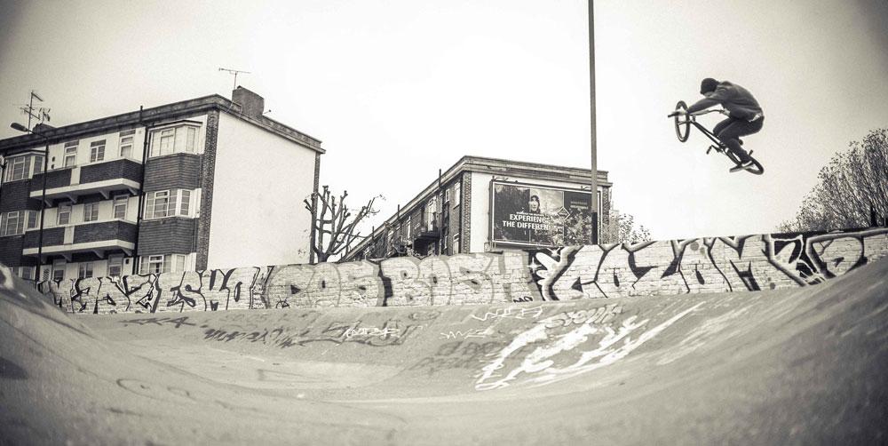 bmx-table-top-style-skatepark