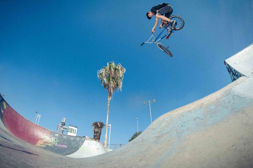 bmx-toboggan-skatepark-style