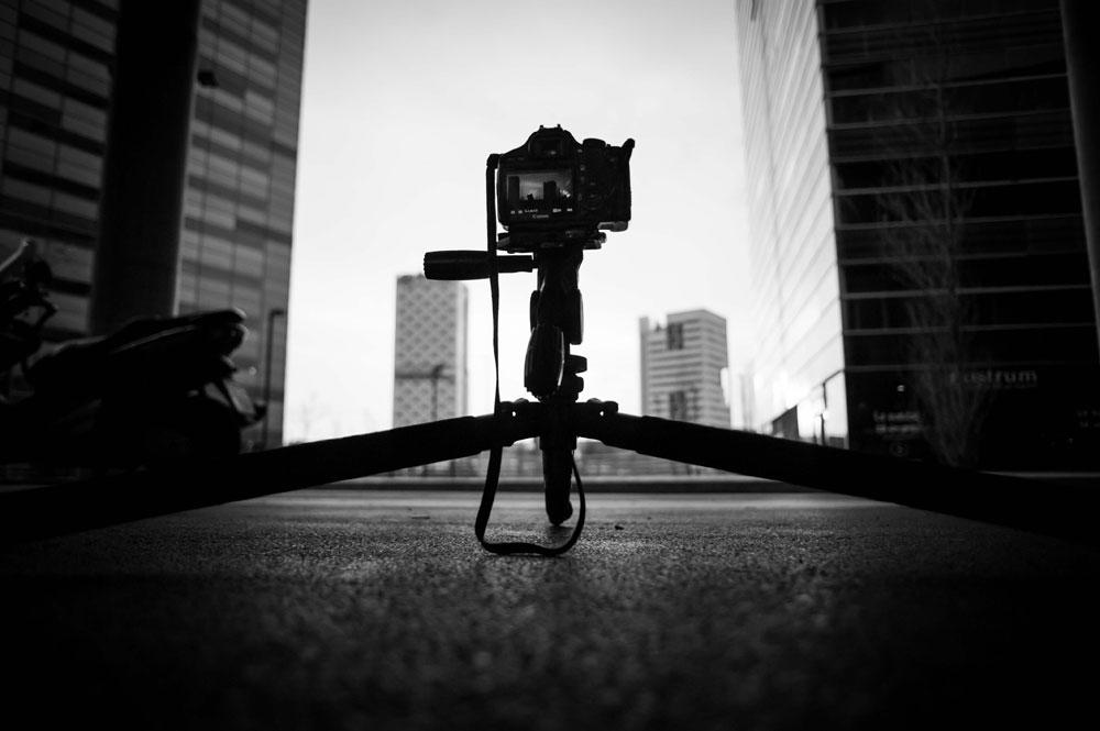 bmx-videos-canon-dslr-camera-tripod