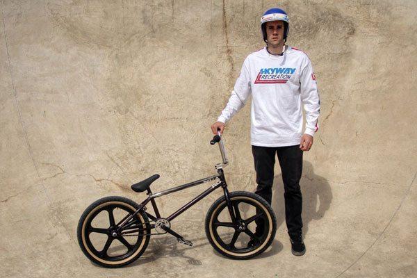 casey-smith-haro-bmx-bike-check